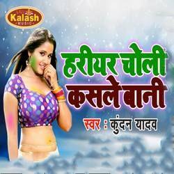 Hariyar Choli Kasale Baani songs