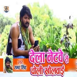 Dela Netwe Se Choli Kholwai songs