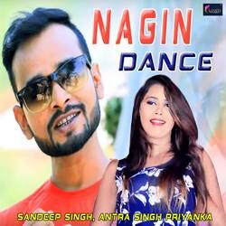 Nagin Dance Songs Download, Nagin Dance Bhojpuri MP3 Songs, Raaga
