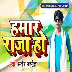Hamar Raja Ho songs