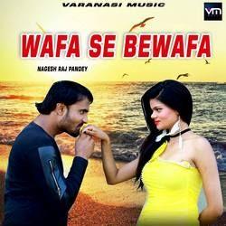 Wafa Se Bewafa songs