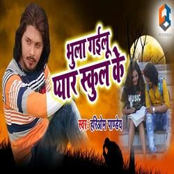 Bhula Gailu Pyar School Ke songs