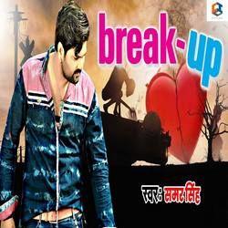 Break Up songs