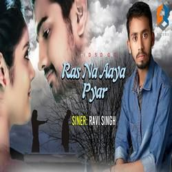Ras Na Aaya Pyar songs