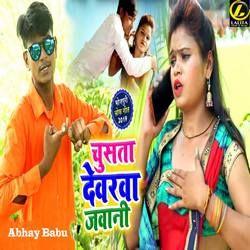 Chusata Devarva Jawani songs