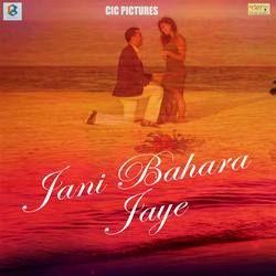 Listen to Naiharwe Bolale Re Maai songs from Jani Bahara Jaye