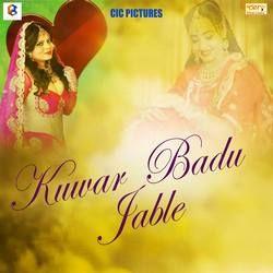 Listen to Maza Mile Na Bhatar Me songs from Kuwar Badu Jab Le