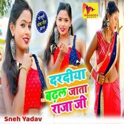 Dardiya Badhal Jata Raja Ji songs