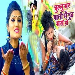 Chullu Bhar Pani Me Dub Mara Ho songs