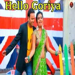 Hello Goriya songs