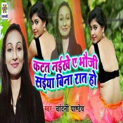 Katat Naikhe Ae Bhauji Saiya Bina Rat Ho songs