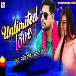 Unlimited Love songs