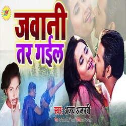 Jawani Tar Gail songs
