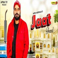 Listen to Jaat Brand songs from Jaat Brand