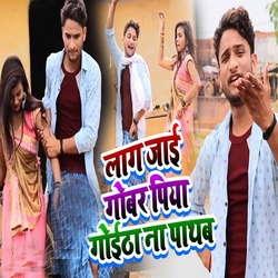 Listen to Lag Jayi Gober Piya Goitha Na Pathab songs from Lag Jayi Gober Piya Goitha Na Pathab