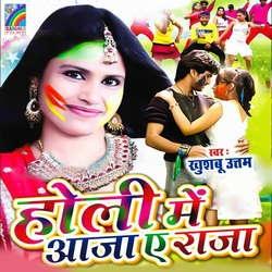 Holi Me Aaja A Raja songs