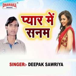 Pyar Me Sanam songs