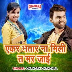 Ekar Bhataar Na Mili Ta Mar Jaai songs