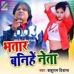 Bhatar Banihe Neta songs