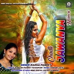 Listen to Chadli Jawanya Hamri songs from Chadli Jawanya Hamri