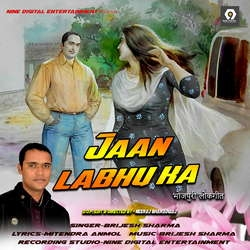 Jaan Labhu Ka songs