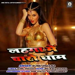 Listen to Lahnga Me Charo Dham songs from Lahnga Me Charo Dham