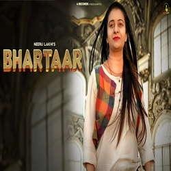 Bhartaar songs