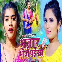 Bhatar Bheje Paisa songs