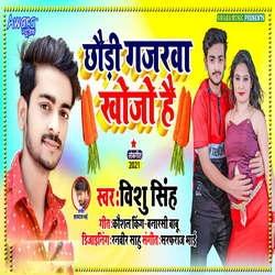 Chhaudi Gajarwa Khojo Hai songs