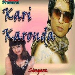 Kari Karonda songs