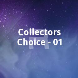 Listen to Paavanakaaya songs from Collectors Choice - 01