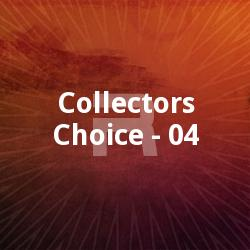 Listen to Kalyanagopalam songs from Collectors Choice - 04