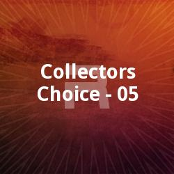 Listen to Azhaga Azhaga songs from Collectors Choice - 05