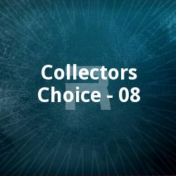 Listen to Andha Rama Soundaryam songs from Collectors Choice - 08