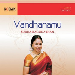Listen to Thillana  songs from Vandhanamu