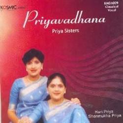 Listen to Chinnachiru songs from Priyavadhana