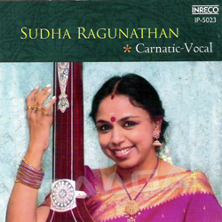 Listen to Inthamodi songs from Sudha Raghunathan