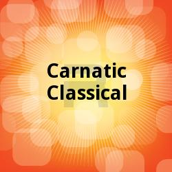 Carnatic Classical songs