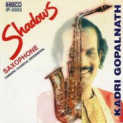 Listen to Raghu Nayaka  songs from Shadows