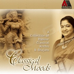 Classical Moods songs