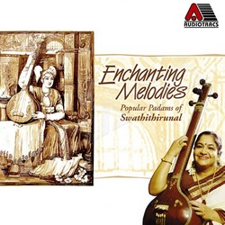 Listen to Kanthanodu songs from Enchanting Melodies