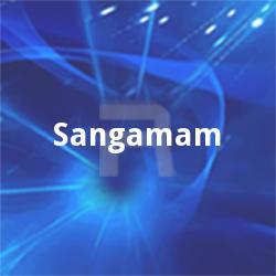 Listen to Nadha Bindu songs from Sangamam