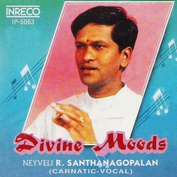 Listen to Ramabhakthi songs from Divine Moods