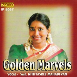Listen to Nambikettavar  Evarayya songs from Golden Marvels