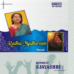 Listen to Maadhavame songs from Radha Madhavan