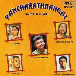 Pancharathangal