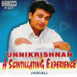 Listen to Varuvai Varuvai songs from A Scintillating Experience