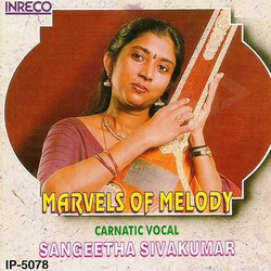 Listen to Chinnanchiru Kiliye songs from Marvels Of Melody