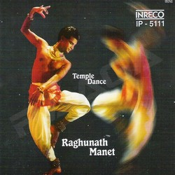 Listen to Alarippu songs from Temple Dance