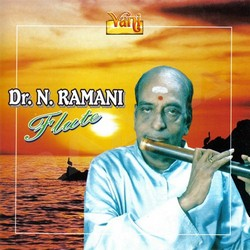 Listen to Sarasasamadhana songs from Flute - Vol 2